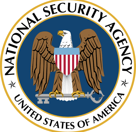 Python course inside of NSA via a FOIA request