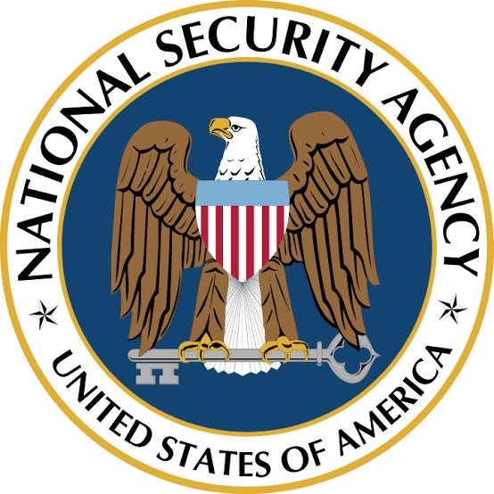Python course inside of NSA via a FOIA request