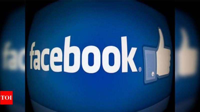 Data curbs back on Facebook in Germany