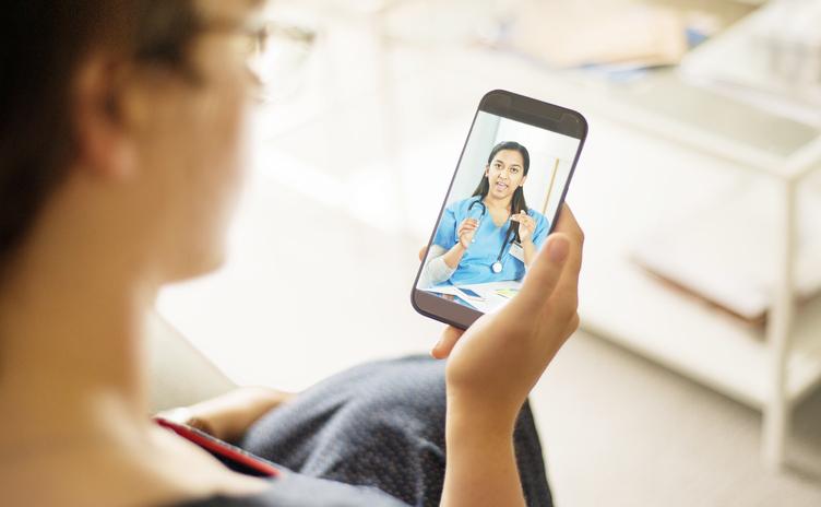 Making telemedicine more inclusive