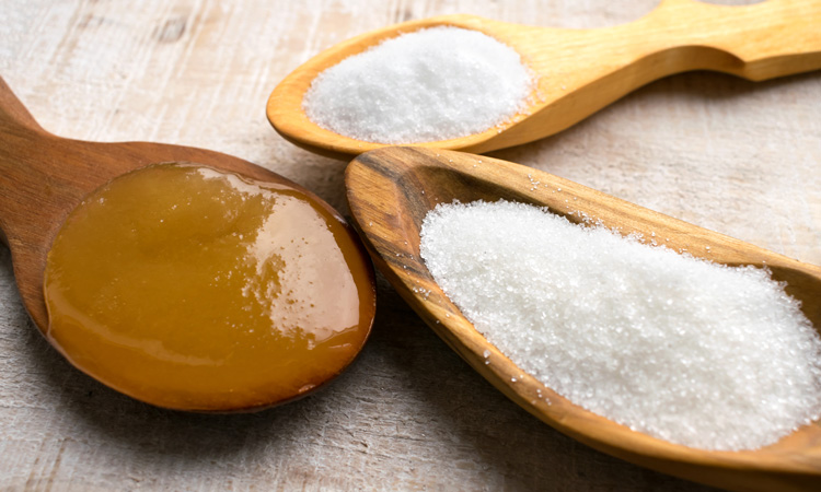 Study calls for robust monitoring of sugar and sweetener content in foods