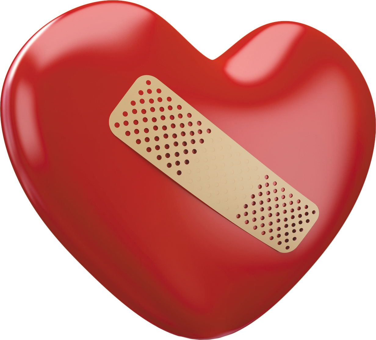 Should I be screened for atrial fibrillation?