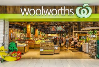 Woolies to acquire PFD Food Services for $552m