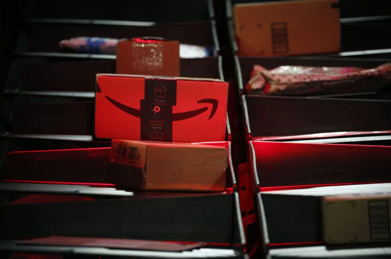 Amazon has lost several recent legal decisions that hold it liable for defective products