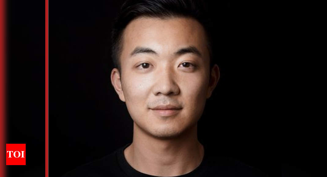 OnePlus co-founder quits company; this is his 'good-bye' letter